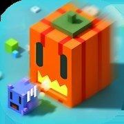 rage cube  v1.12