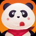 熊猫连连乐