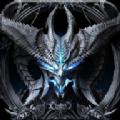 暗黑秩序  v1.3.1