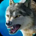 狼模拟求生