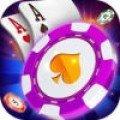 game369棋牌