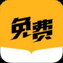 米阅小说  v3.2.7