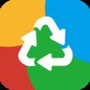 垃圾助手  v1.1.0