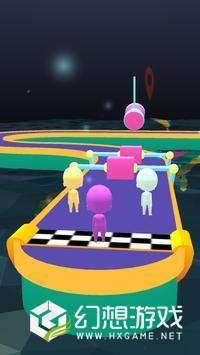 Fun Run Run 3D图3