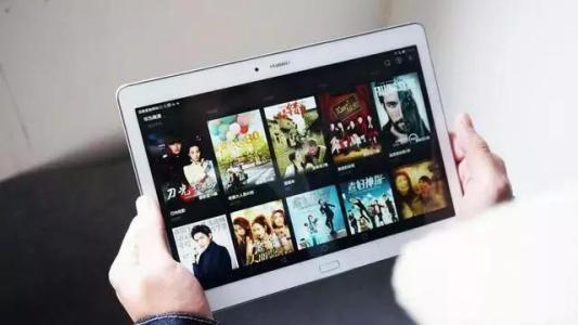 手机看电影最全无需vip视频软件