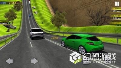 增压公路飙车图3