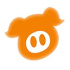 金猪链  v1.0.61