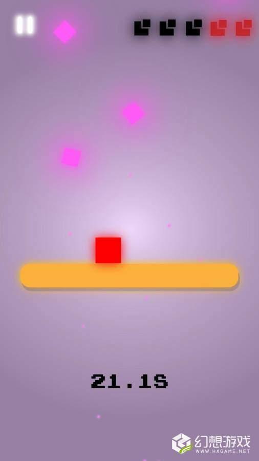 像素碰撞图4