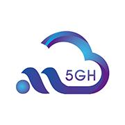 5GH  v1.0.1
