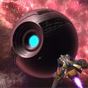 轨道入侵者  v1.07