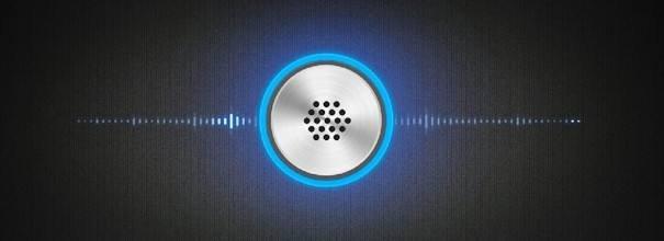 智能语音聊天软件