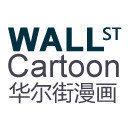 华尔街漫画  v1.0.1