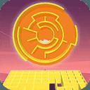 旋球迷宫  v1.0.0