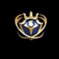 王者荣耀国服标志p图