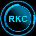 瑞卡币RKC