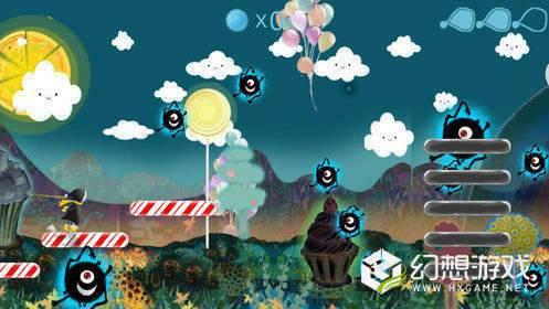 Lull Aby Dreamland adventurev图3