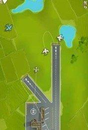 空中威慑2图3