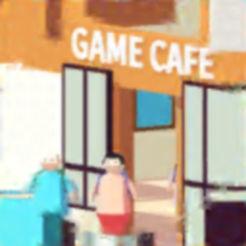 City Of Arcade