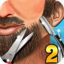 疯狂的理发师2