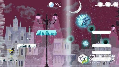Lull Aby Dreamland adventurev图1