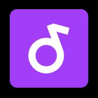 喵了音乐  v1.0.5