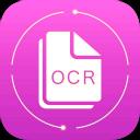 OCR文字识别助手