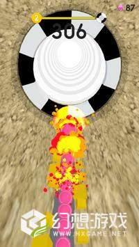 Twisty Snake 3D图2