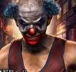 俄罗斯小丑  v1.3