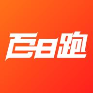 百日跑  v1.0