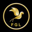 飞鸽链FGL