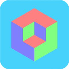 迷你世界懵懂沙盒  v1.0.2
