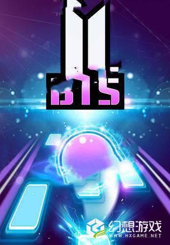 BTS砖块跳跃图2