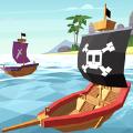 Pirate Heist