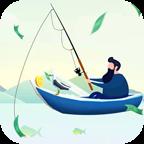 幸运的钓鱼  v1.0.4