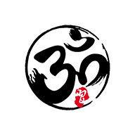 习瑜伽  v1.0