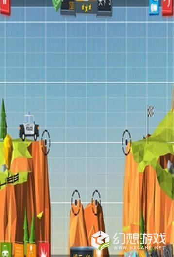 建桥模拟器图1