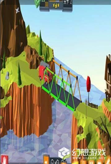 建桥模拟器图2