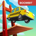 建桥模拟器  v1.1.4