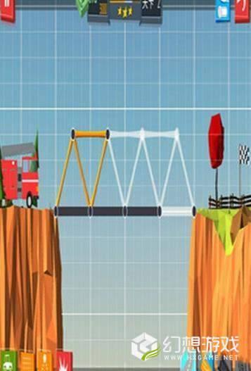 建桥模拟器图3