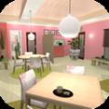 逃离咖啡馆  v1.1