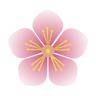 花花社交  v1.0