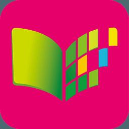 和阅读  v4.2.0