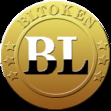 BL token