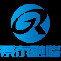爱景泰  v1.0.0
