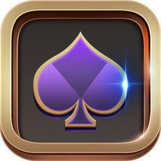 天子棋牌  v1.0