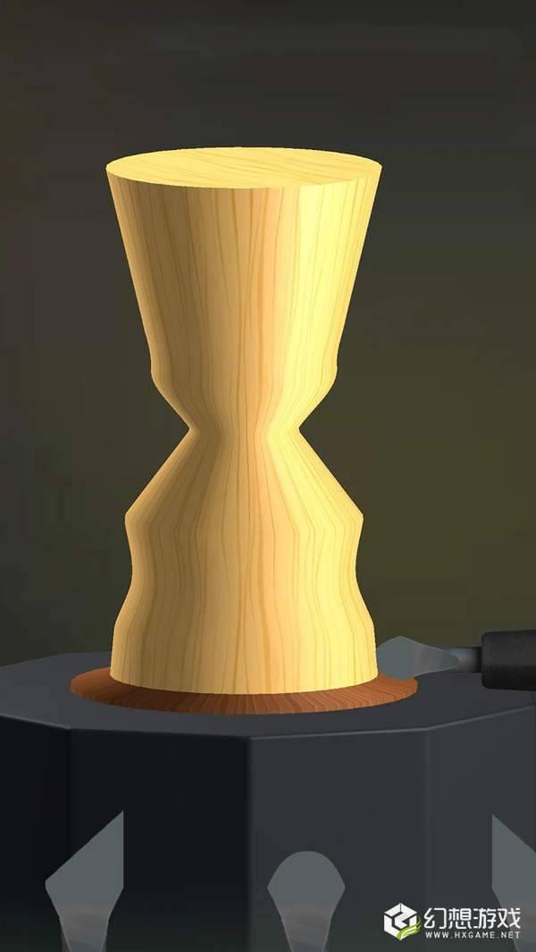 雕刻模拟器图2