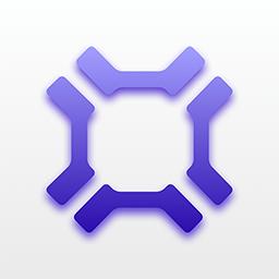 币易EasyCoin  v1.0.0