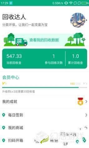 中亚回收图1