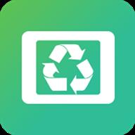中亚回收  v1.51