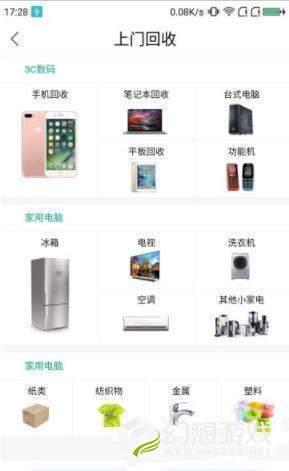 中亚回收图2